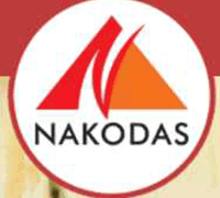 Nakoda Group of Industries Ltd IPO (NGIL IPO) Details - Apply IPO