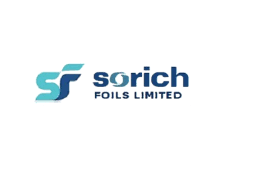 Sorich Foils Ltd IPO (SFL IPO) Details - Apply IPO