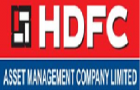 HDFC Asset Management Company Ltd IPO (HDFC AMC IPO) Details - Apply IPO