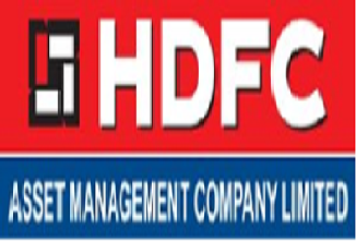 Hdfc amc ipo date of allotment