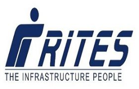 RITES Limited IPO Kostak Rate (RITES Kostak) - Apply IPO