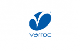 Varroc Engineering IPO Final Day Subscription Figures - Apply IPO