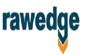 Raw Edge Industrial Solutions Ltd IPO (REISL IPO) Details - Apply IPO