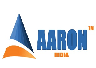 Aaron industries corp