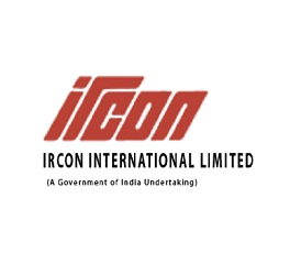 Ipo application status ircon